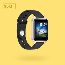 Load image into Gallery viewer, Bluetooth Smart Wristband IP67 Waterproof