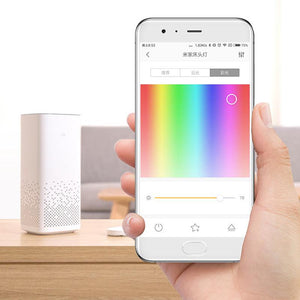 Smart Light Indoor