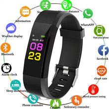 Load image into Gallery viewer, Sport Bracelet Watch For Women/ Men