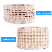 SpineReset™ Pro Decompression Belt - SpineReset best decompression belt for back pain. Lumbar support