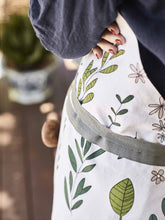 Load image into Gallery viewer, Aprons-Table Linen-Sheets on the Line
