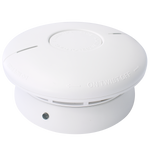 YoLink Smoke & CO Alarm And Communication Base, YoLink Hub Required