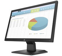 "Generic 15"" LCD Monitor *USED*"