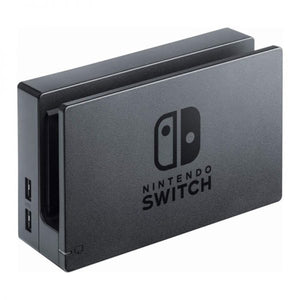 Official Switch Dock
