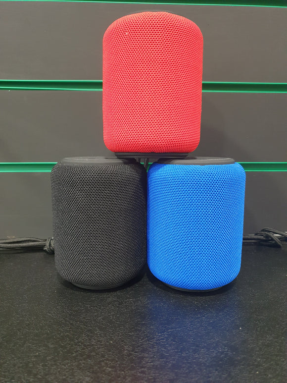 Wireless Bluetooth 15W Speaker