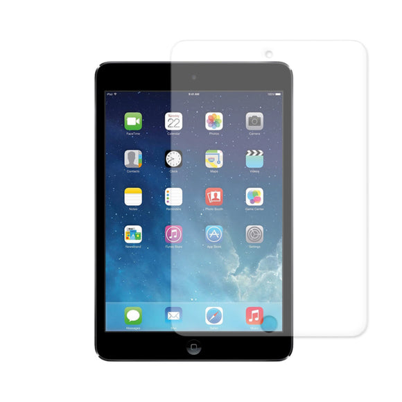 IPad Glass Screen Guard/Protector