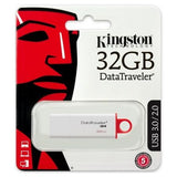 Kingston 32GB USB 3.0