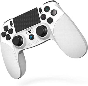 P4 Wireless Controller
