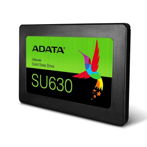 ADATA 480GB Ultimate SU630 SSD