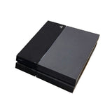 PlayStation 4 Console *USED*