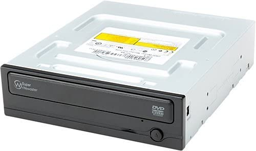 PC Internal DVD/CD Writer