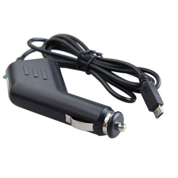 1 Amp Micro in Car Charger