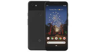 Google Pixel 3a 64GB *USED*