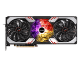 Radeon RX 6800 XT Phantom Gaming D 16G OC