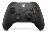 Official Xbox Series X & S Wireless Controller 2020
