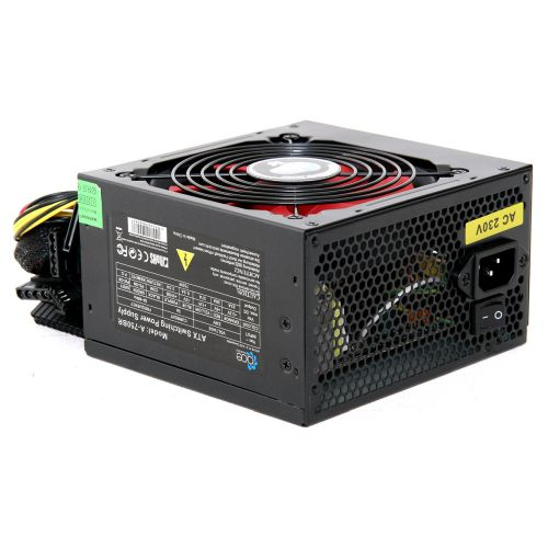 Ace 750W Power Supply (PSU)