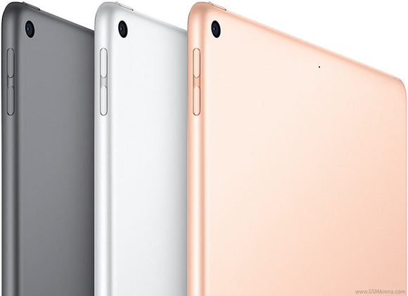 Apple iPad Air 3rd Generation 2019 10.5