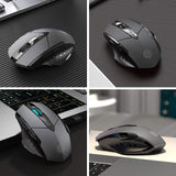 Generic Bluetooth Mouse
