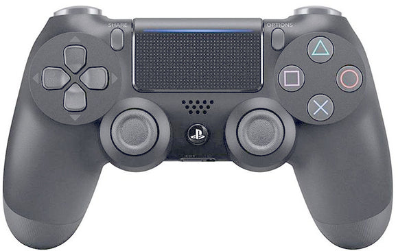 PlayStation 4 Controller Pad (3rd Party)