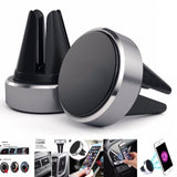 In Car Magnetic Vent Phone Holder
