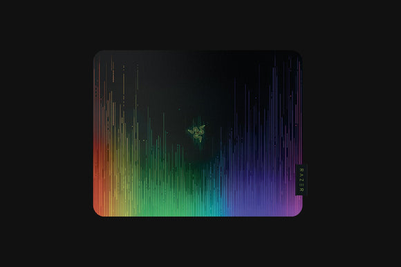 Razer Sphex V2 Mini Mouse Mat Mini