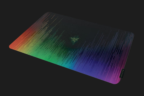Razer Sphex V2 Mini Mouse Mat