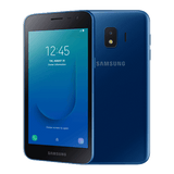 Samsung J2 Core 16GB Dual SIM Unlocked