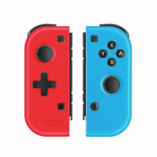 Nintendo Switch Joy-Con (3rd Party)