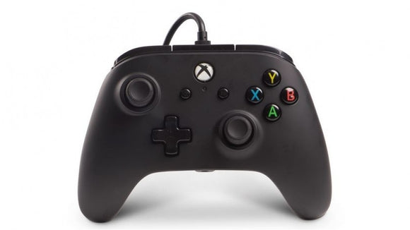 PowerA Wired Xbox One Controller Pad