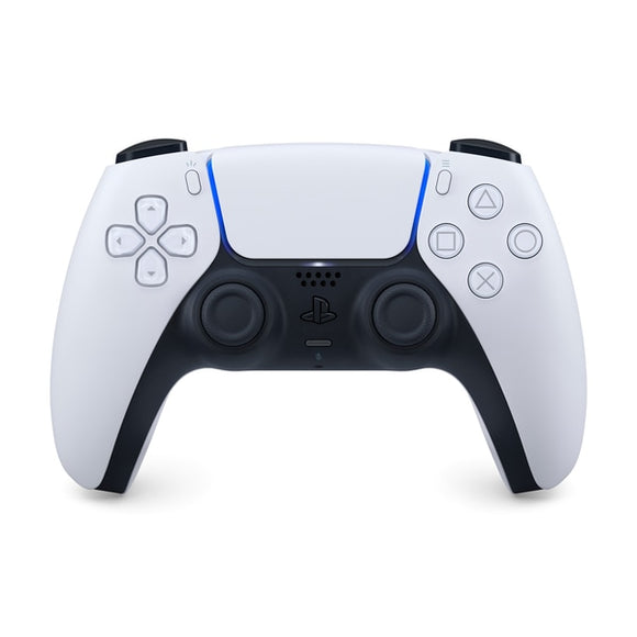 PlayStation 5 DualSense ™  Wireless Controller