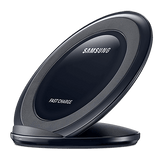 Samsung Official Wireless Charger