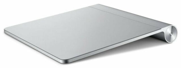 Apple Wireless Trackpad (A1339) *USED*