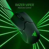 Razer Viper USB Gaming Mouse