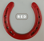 Horseshoe Wall Stands