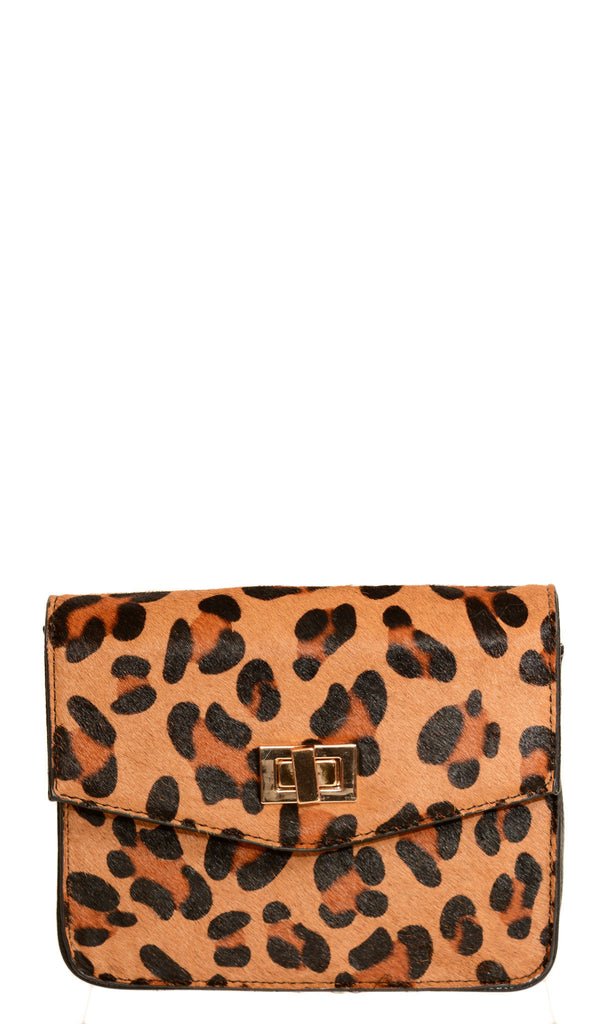 Animal Spirit Clutch