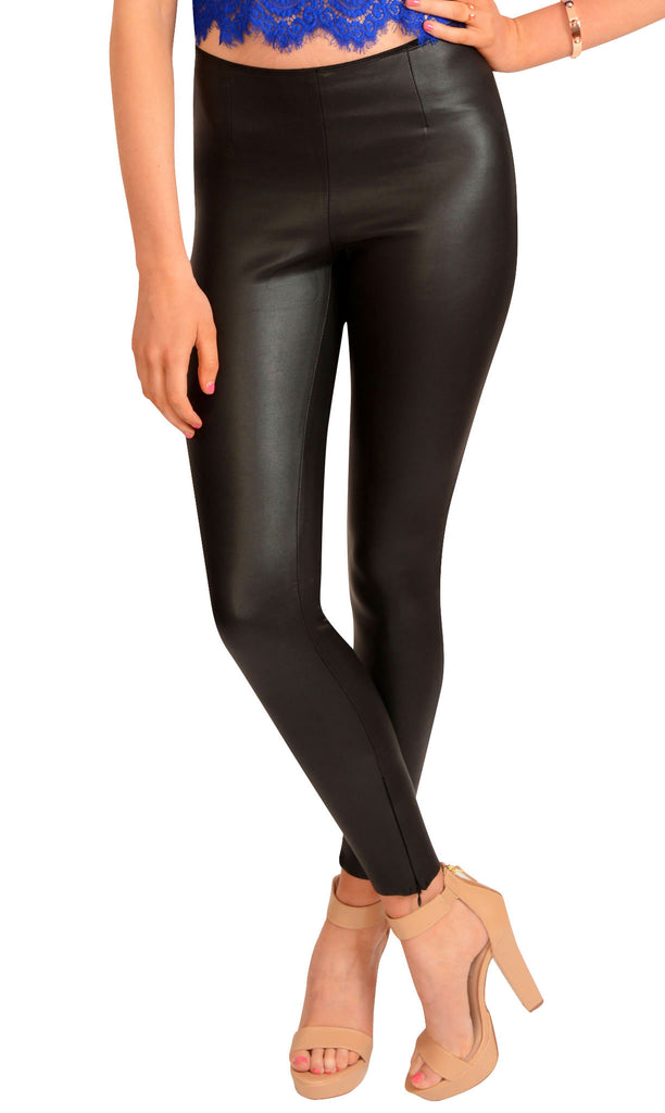 Black Panther Skinnies