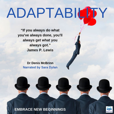 Adaptability front cover