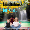 Audiobook: Mindfulness for Kids