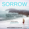SORROW front cover