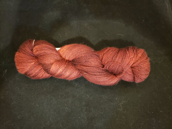 Balrog Cygnus Luxe Lace