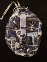 Star Wars Ships Project Bag
