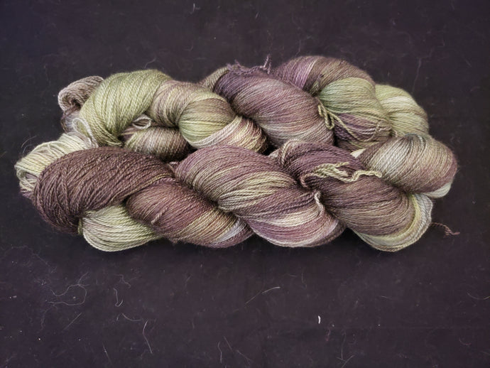 Aragorn Cygnus Luxe Lace