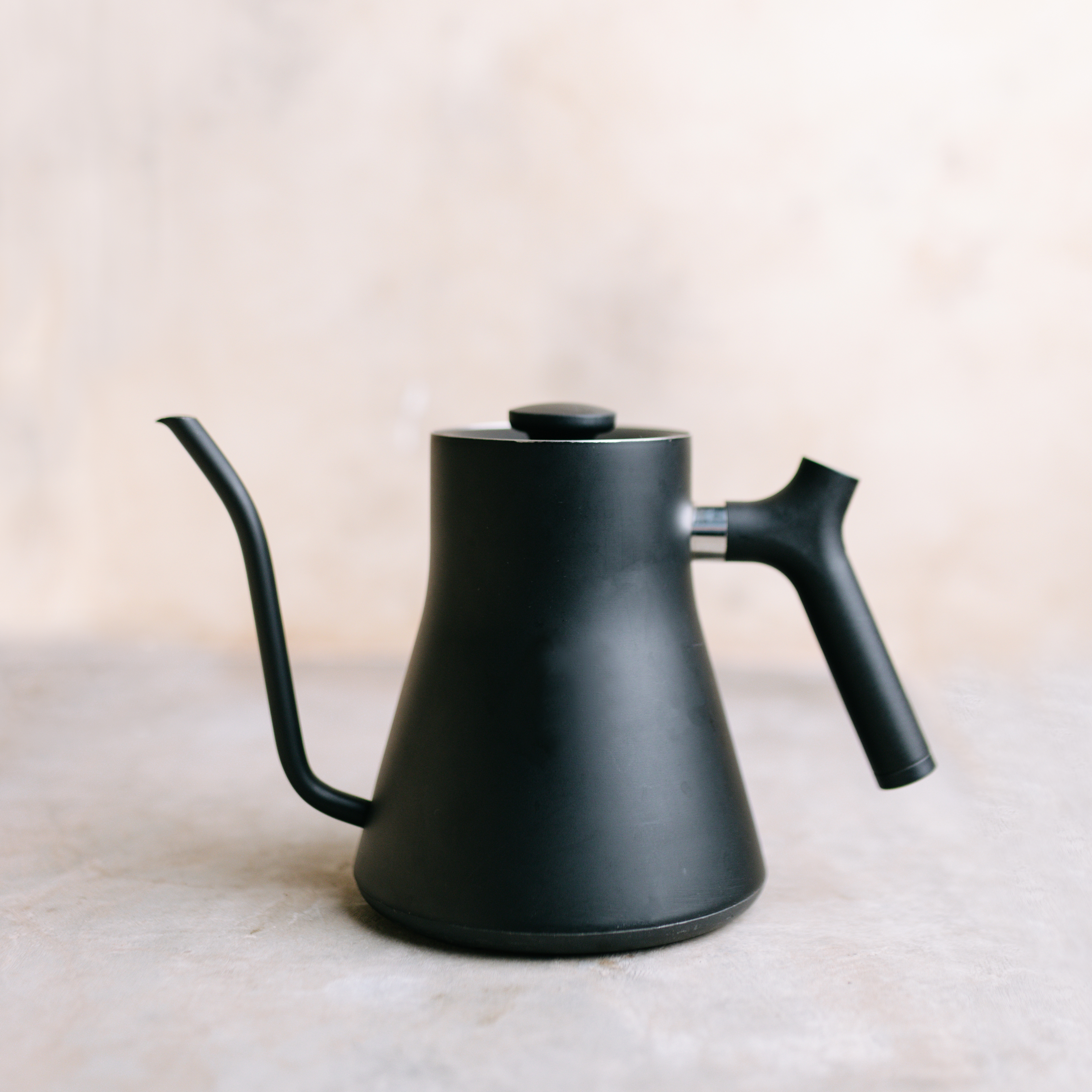 Fellow Stagg Pourover Kettle