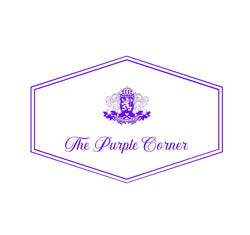 The Purple Corner