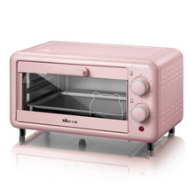 Load image into Gallery viewer, Microwave oven Electric stove Multifunction Home automatic  machine