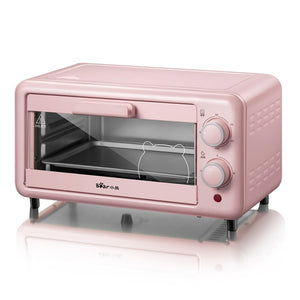 Microwave oven Electric stove Multifunction Home automatic  machine