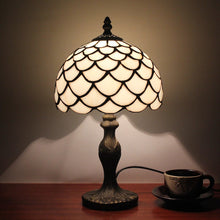 Load image into Gallery viewer, Multi-shade Tiffany / Rustic / Lodge / Modern / Contemporary Desk Lamp Resin Wall Light 110-120V / 220-240V 25W