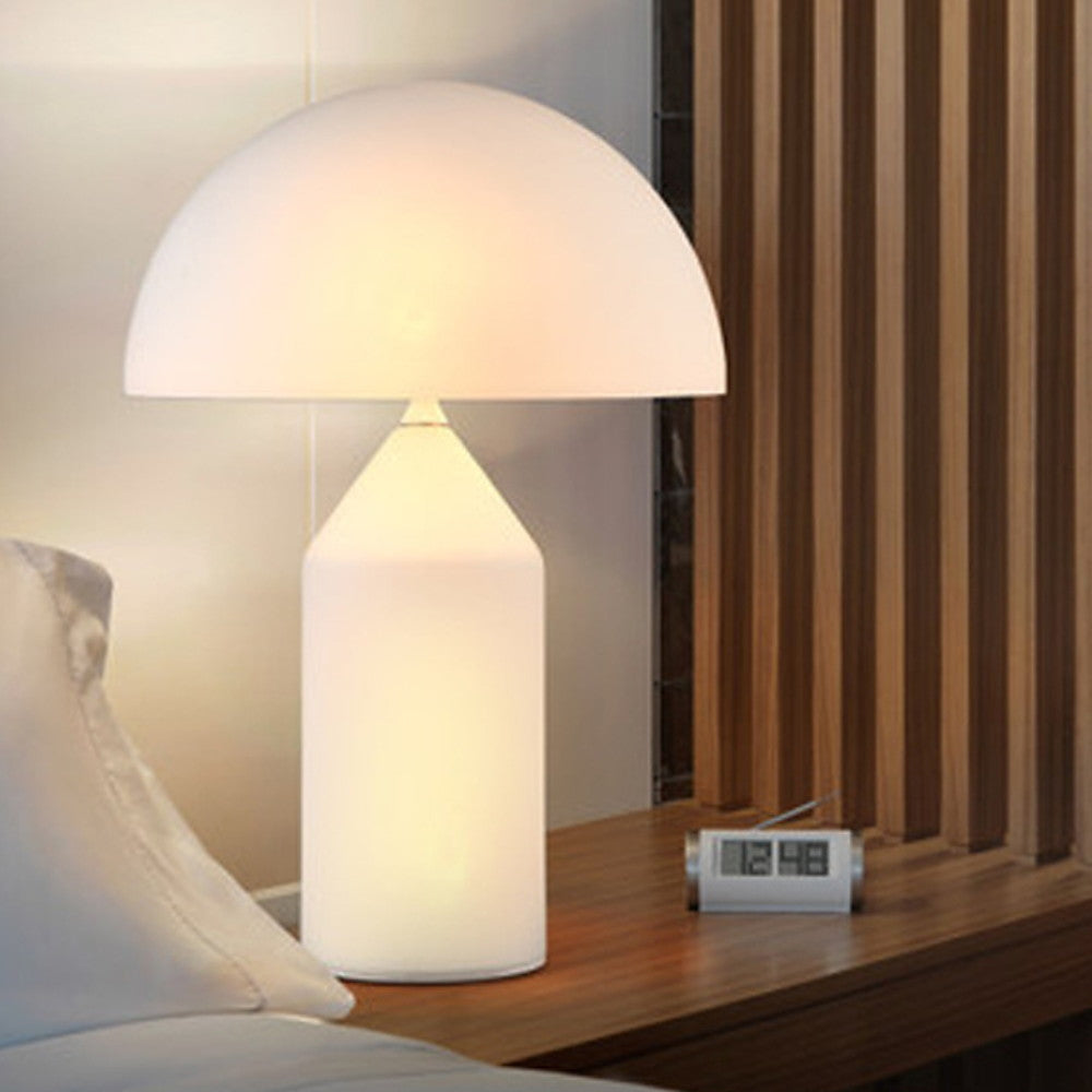 Modern Contemporary New Design Table Lamp For Bedroom / Indoor Metal 220V