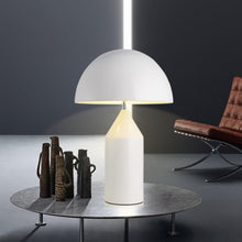 Load image into Gallery viewer, Modern Contemporary New Design Table Lamp For Bedroom / Indoor Metal 220V