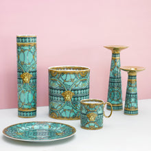 Load image into Gallery viewer, VERSACE HOME